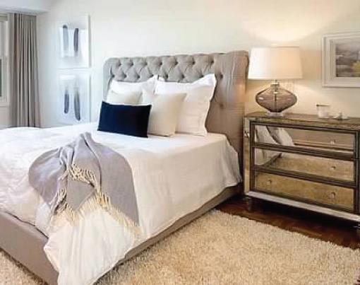 After-Bedroom Redesign