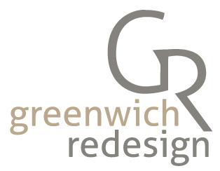 Greenwich Redesign